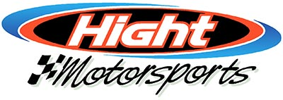 400-HightLogo2005.jpg (18202 bytes)